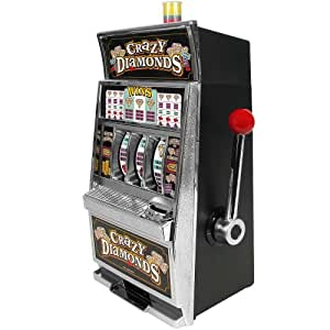 Livemobile - All Malaysia Slot Game Download - Register ID