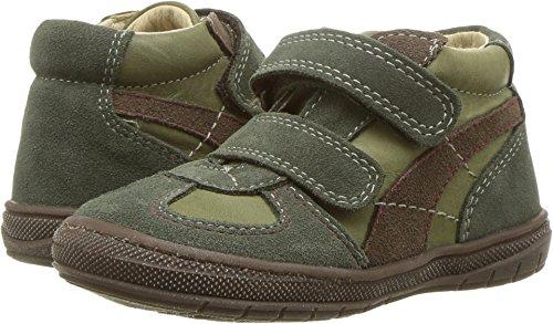 - Primigi Kids Baby Boy's Pbd 8044 (Infant/Toddler) Green Medium/5 M US Toddler