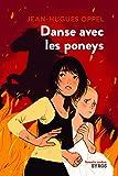 """Afficher """"Danse avec les poneys"""""""