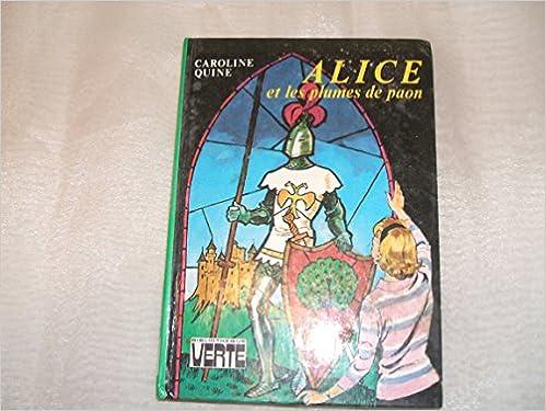 Joomla Livre Gratuit Telecharger Alice Et Les Plumes De