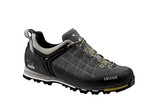 SALEWA MS MTN Trainer - Pelle 480c3bc1f73