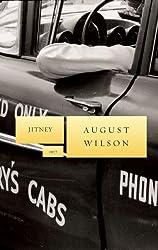 Jitney (August Wilson Century Cycle)