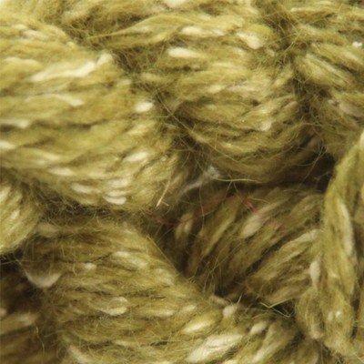 Classic Elite Majestic Tweed Olive 7235 Yarn