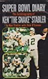 Superbowl Diary: Autobiography of Kenny the Snake