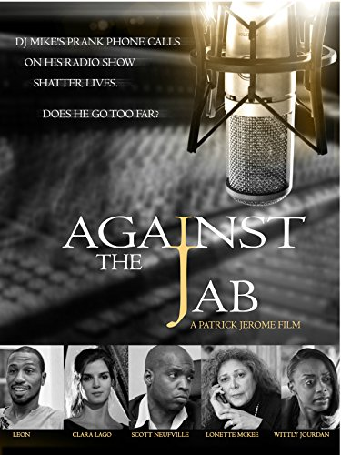 Against The Jab (Mike And Mike In The Morning Radio)