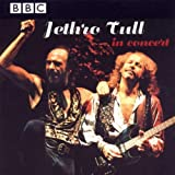 In Concert by Jethro Tull (1999-06-28)