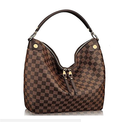 Louis Vuitton Damier Bag Sale - 1
