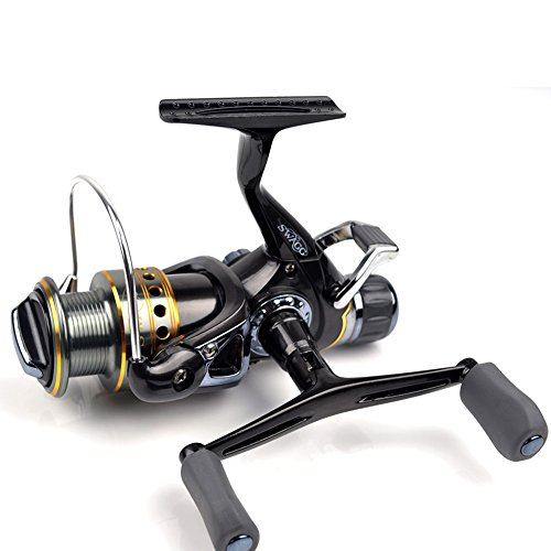 Superior Sbjf4000 Baitrunner Carp Fishing Spinning Reels For Sale