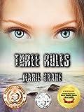 Three Rules