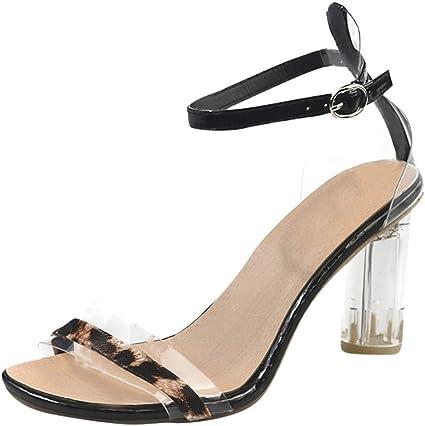 leopard heels canada