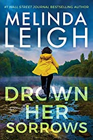 Drown Her Sorrows (Bree Taggert Book 3)