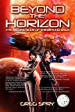 Beyond the Horizon (Beyond Saga Book 2)