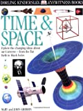 Time and Space, Dorling Kindersley Publishing Staff, 0789467151