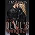 The Devil's Wingman