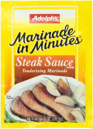 adolphs-meat-marinade-steak-1-ounce-pack-of-24