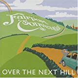 Over the Next Hill by Alliance