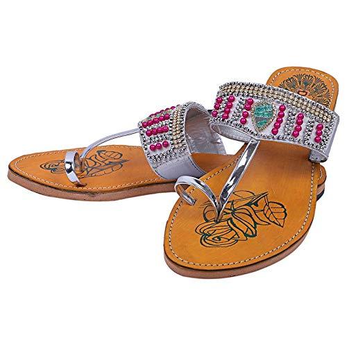 Buy DFR MOTI Work Designer Slippers for