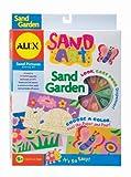 : Alex Toys Sand Art Sand Garden