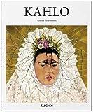 #8: Kahlo (Basic Art Series 2.0)