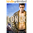 Loner (Norseton Wolves Book 2)