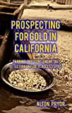 Prospecting for Gold in