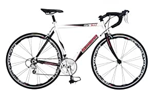 Schwinn RS 5.0 Road Bike (700c Wheels, Large)