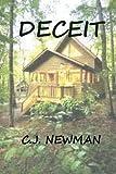 Deceit, C. Newman, 1470095564