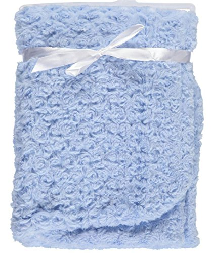 magic-soft-swirled-extra-comfy-plush-baby-blanket-blue
