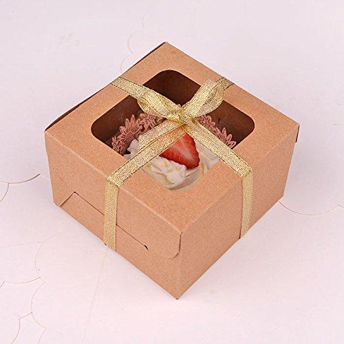 kraft-paper-single-muffin-cupcake-packing-box-with-window-30pcs-lot
