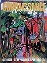 Connaissance des Art, n°493 par Connaissance des arts