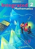 Integrated Mathematics 2, Rheta Rubenstein and Timothy Craine, 0395644399