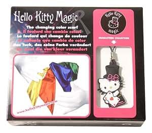 Hello kitty magic ms2002 decoraci n navide a trick - Decoracion navidena amazon ...