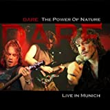 The Power of Nature (Live in Munich)