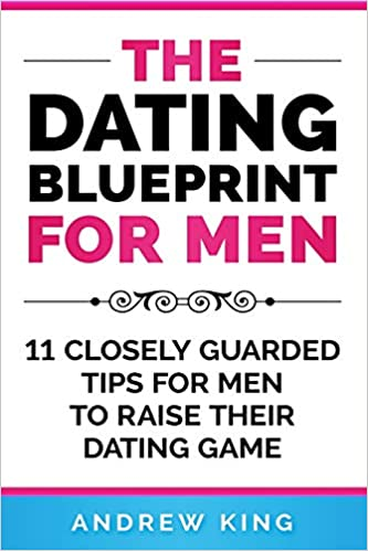 King game dating tips
