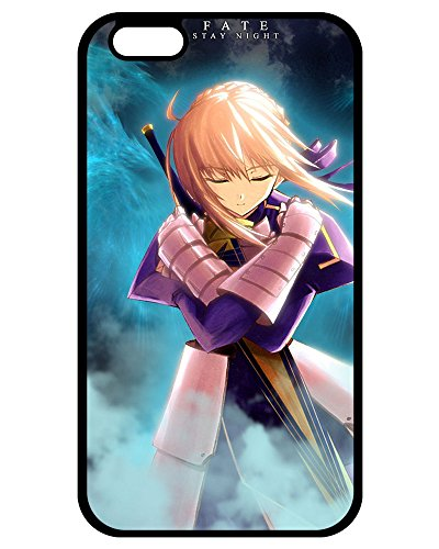 best-christmas-gifts-new-arrival-fate-stay-night-for-iphone-7-plus-case-cover