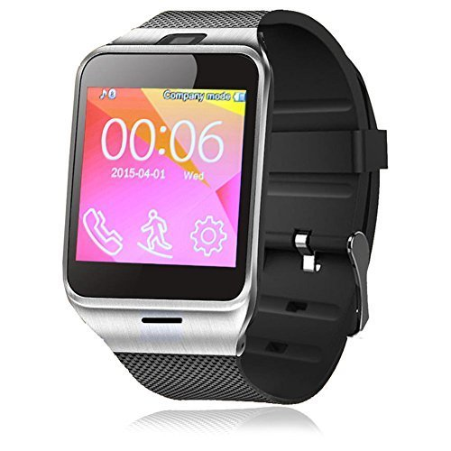 padgene-bluetooth-v30-nfc-smartwatch-for-samsung-s3-s4-s5-s6-s6-edge-note-2-note-3-note-4-htc-one-m8