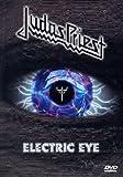 : Judas Priest - Electric Eye (DVD)