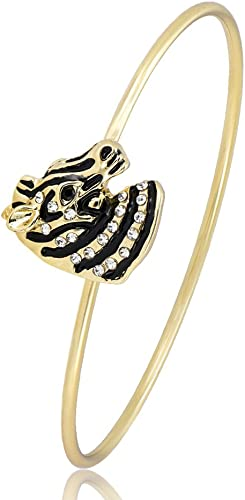 Fashion pentand Crystal Bib Statement charm chunky colorful collar Necklace 544