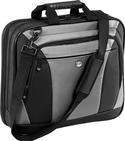Targus CityLite Laptop Bag for 15.6-Inch Laptop, Black (TBT053US)