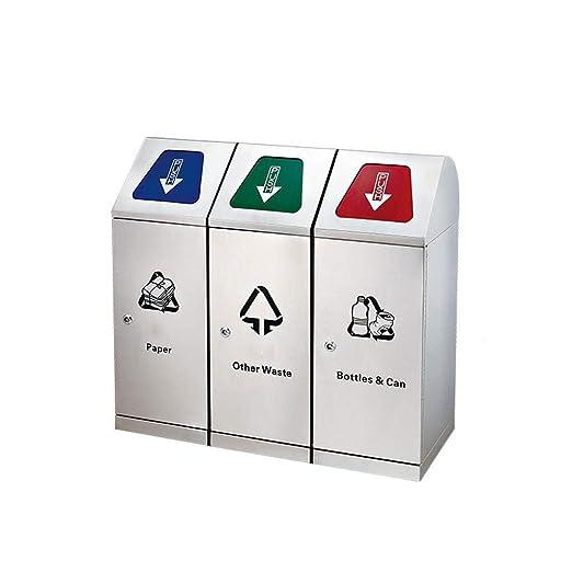 Cubo de Basura Cubo de basura Cubo de basura Cubo de basura ...