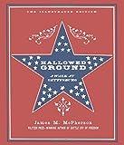 Hallowed Ground: A Walk at Gettysburg
