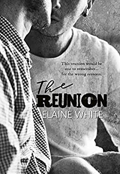 Decadent: The Reunion (The Decadent Series Book 5) by [White, Elaine]