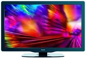 Philips 46PFL3705D/F7 46-Inch 1080p 120 Hz LCD HDTV, Black