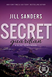 Secret Guardian (Secret Series Book 3)