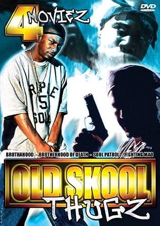 Thugz movie