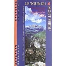 Tour du Mont Perdu (Le)