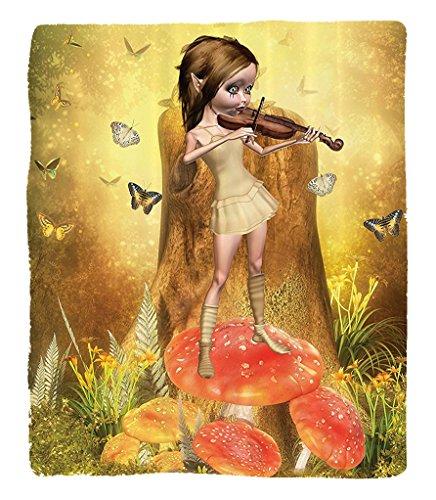 celebrity red carpet short dresses - 5