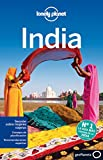 India 5 (Lonely Planet Spanish Guides)