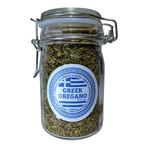 List of the Top 10 greek oregano from greece you can buy in 2019