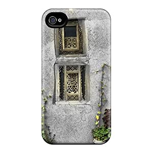 Tough Iphone Dhc11509vxBB Cases Covers/ Cases For Iphone 6plus(masouleh)